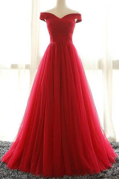 Prom Dress Long, Evening Dress, Formal Dresses, Graduation School Party Dance Dress, DT0412