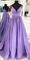 Affordable Prom Dress Long, Dresses For Graduation Party, Evening Dress, Formal Dress, DT0470