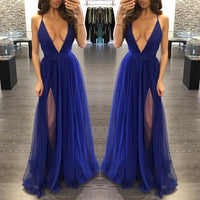 Sexy Prom Dress For Teens 2019, Prom Dresses, Evening Gown, Graduation School Party Gown, Winter Formal Dress, DT0348