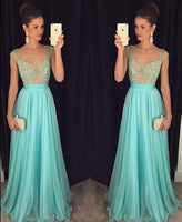 Prom Dress For Teens 2019, Prom Dresses, Evening Gown, Graduation School Party Gown, Winter Formal Dress, DT0186