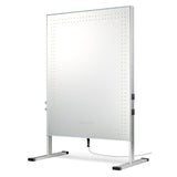 GLAMCOR Brilliant Mirror