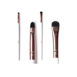 Eyebrow colouring concealer brush classic