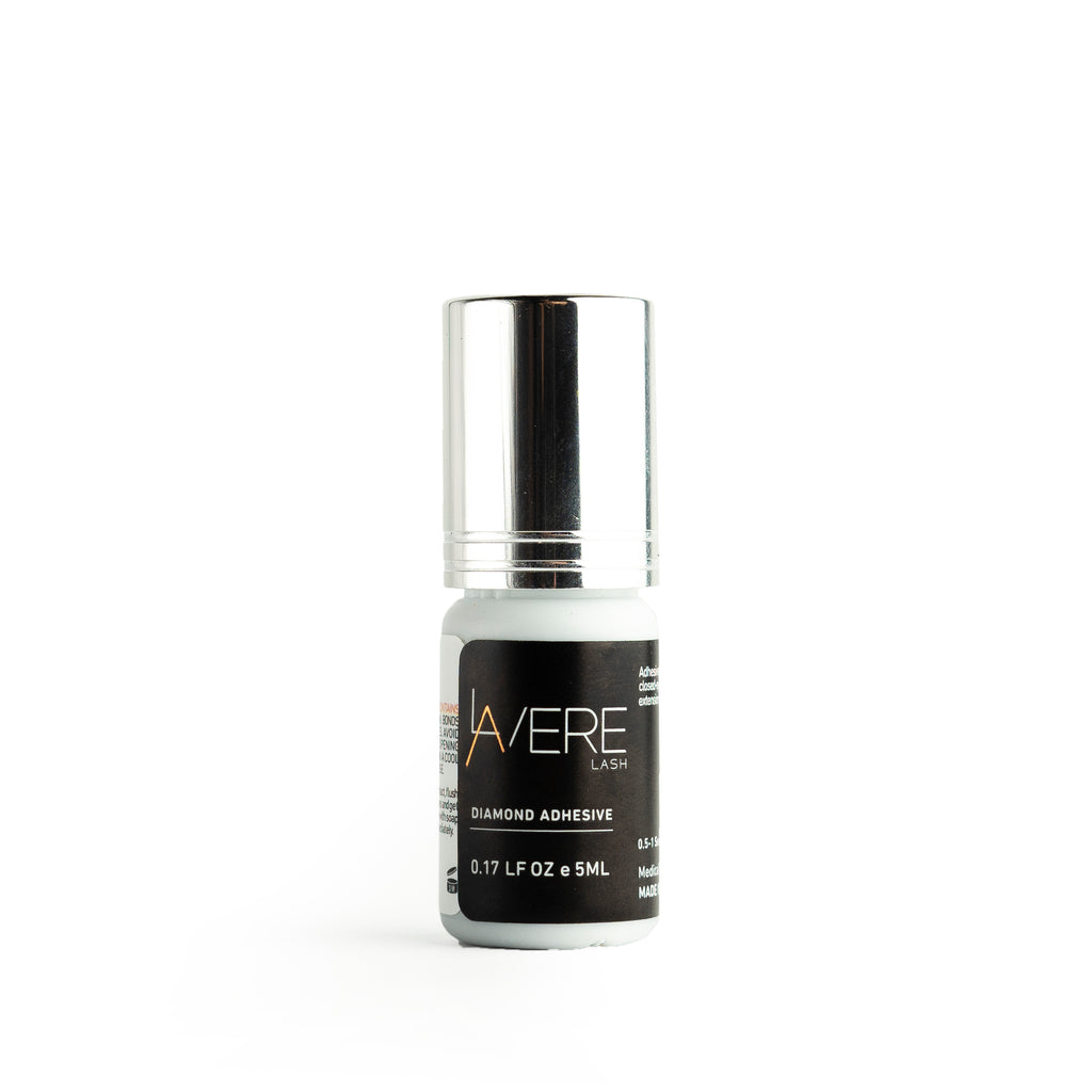 Lavere Diamond Adhesive 5ml