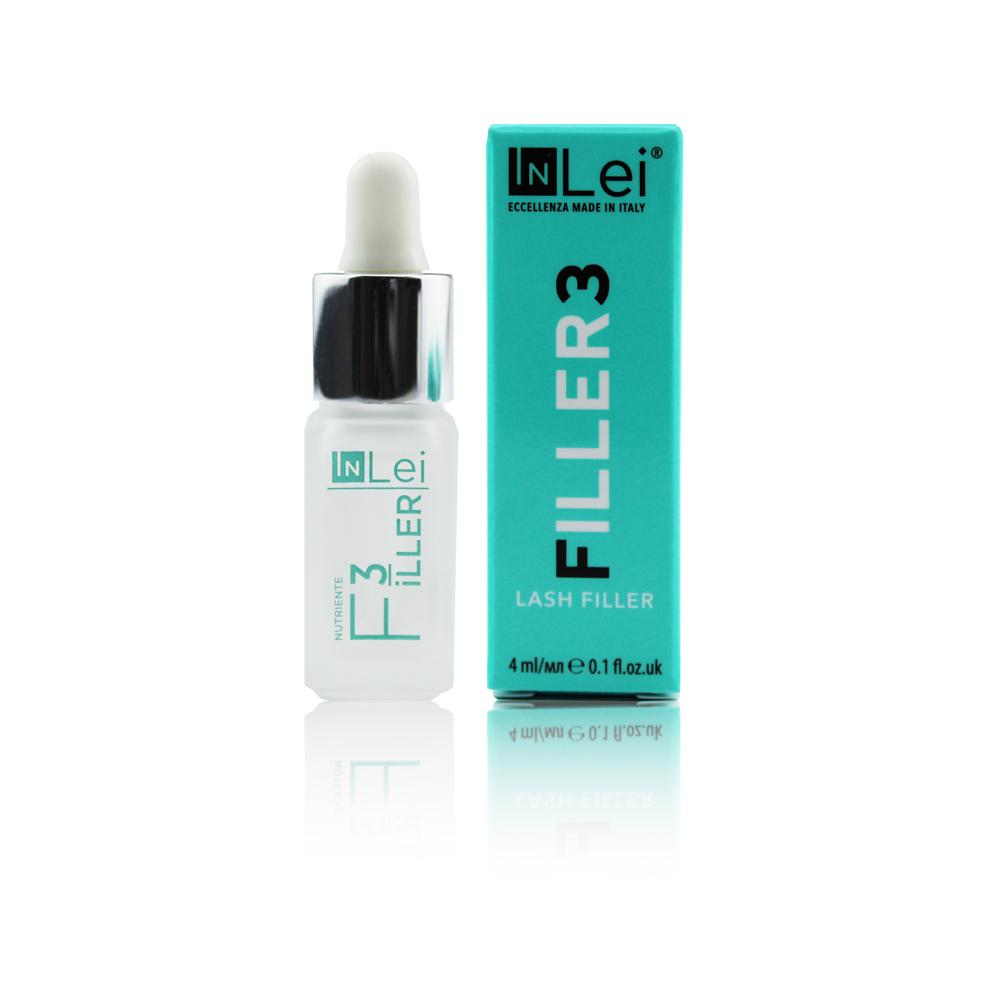 InLei FILLER3 4ml