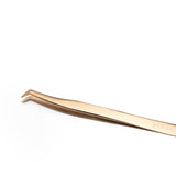Lavere Rose Gold Collection - Volume Boot Tweezer