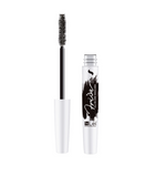 INLEI FRIDA ALL IN ONE MASCARA  8ml