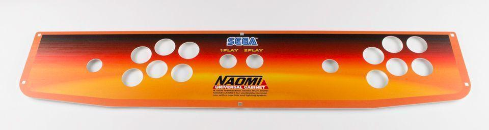 Sega Naomi Universal - 2L12B-Jasen's Customs