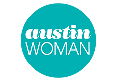 Austin Woman Magazine – Pampered Pregnancy