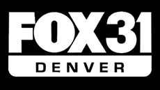 Zoe Organics was featured on FOX's Every Day Show in Denver