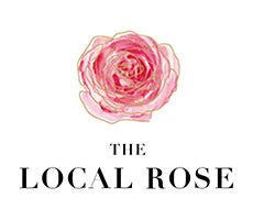 The Local Rose - Shiva Rose