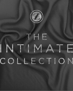Introducing the Zoe Organics Intimate Collection
