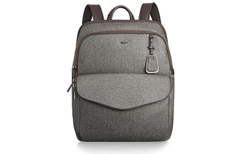 Tumi Laptop Backpack