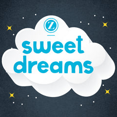 Sweet Dreams: Spotify playlists