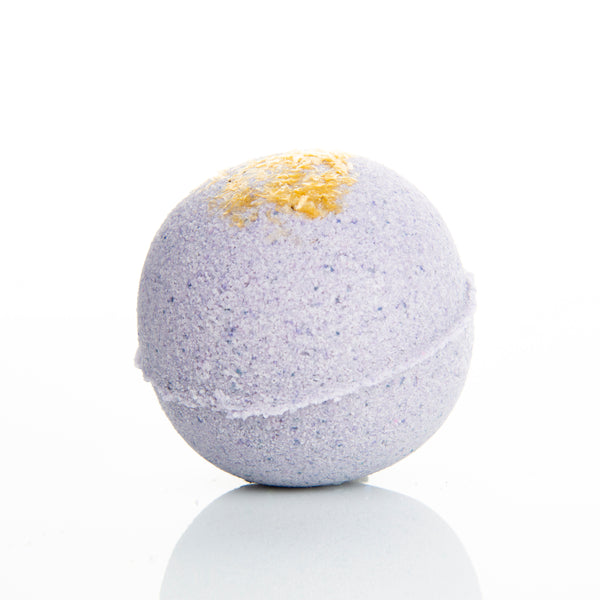 Zoe Organics Bath Bombs, Organic bath bombs, breath, refresh, calm