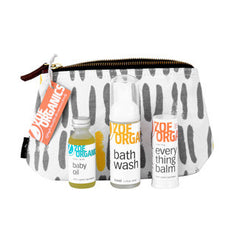 Baby Travel Set