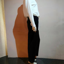 Load image into Gallery viewer, Velveteen Pants - boutique HANAYA