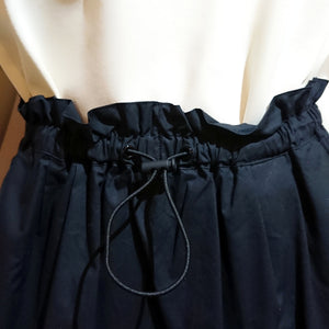 Short Skirt - boutique HANAYA