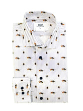 Load image into Gallery viewer, Bumblebees and wasps shirt
