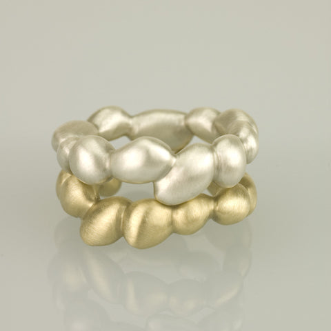 Concretion Ring