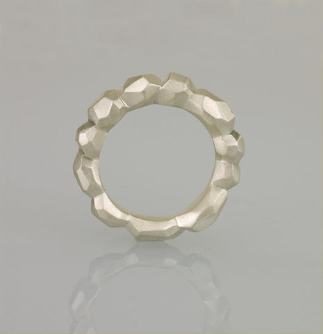 Polygon Ring