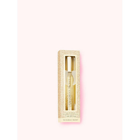 Victoria's Secret : ANGEL GOLD : Perfume Rollerball