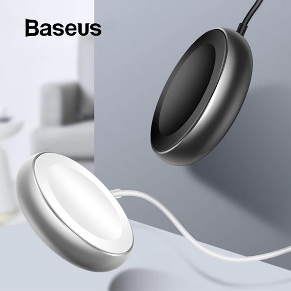 Baseus : Chargers & Cables : Apple Watch Charging Cable
