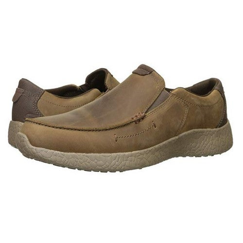 Skechers : Burst Valid Slip-On Loafer