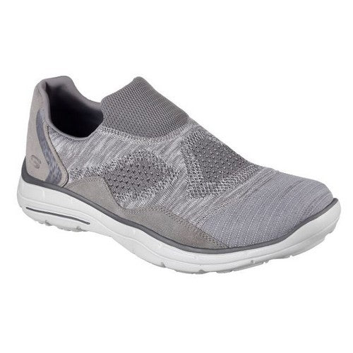 Skechers : Glides Elten Relaxed Fit