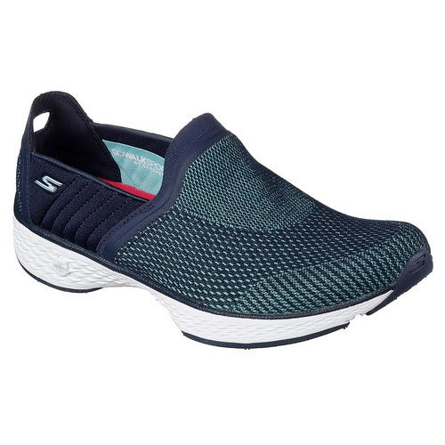 Skechers : Go Walk Sports Rush