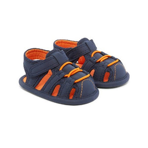 Mothercare : Fisherman Sandals