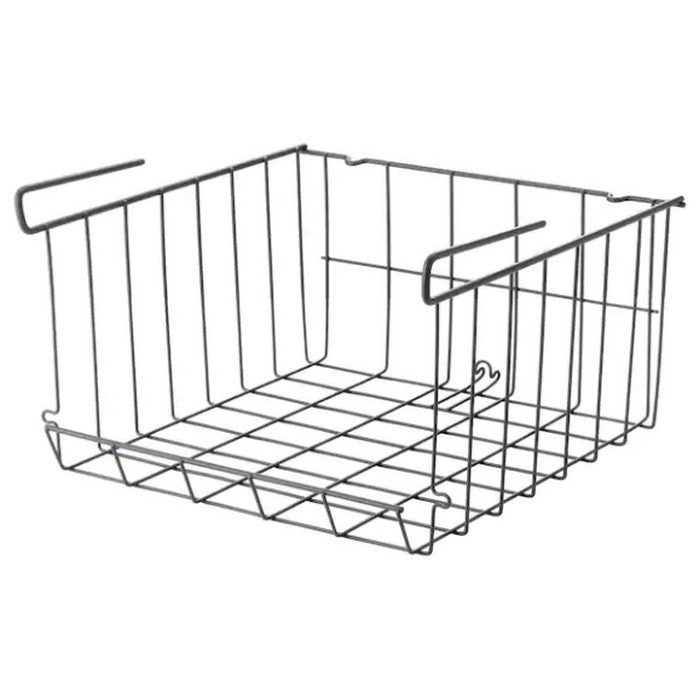 IKEA : OBSERVATOR : Clip-on Basket