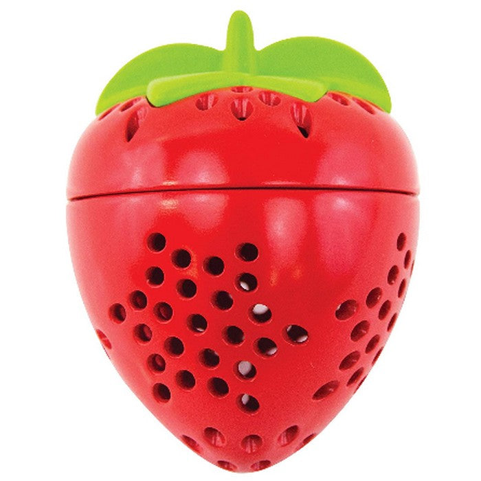 Sassy : Fruit Infuser Cup with strap