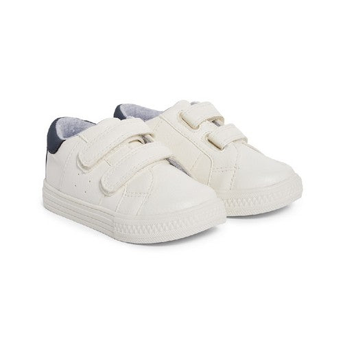 Mothercare : Sporty Trainers Shoes