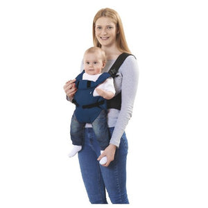 Mothercare : Three Position Baby Carrier