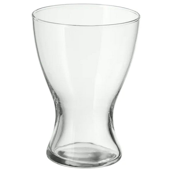 IKEA : VASEN : Glass Vase