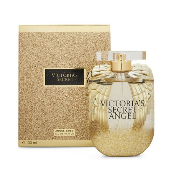 Victoria's Secret : ANGEL GOLD : Perfume
