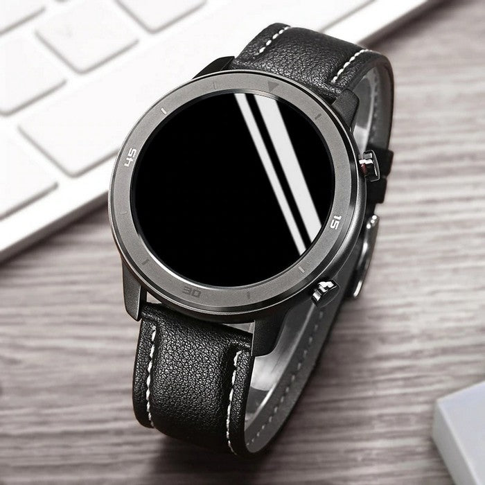 DT78 Smart Watch