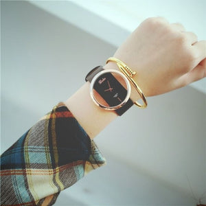 Montre  Future Is Now