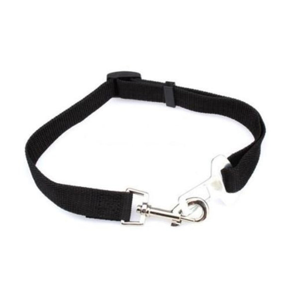 Nylon Pet Travel Safety Seat Belt
