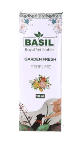 Basil Garden Fresh Perfume for Dogs and Cats, 130 ML-Basil-XOXOtails