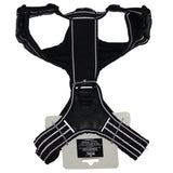 Chest Harness With Handle for Dog