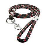 Basic Rope Leash for Dogs-Smarty Pet-XOXOtails