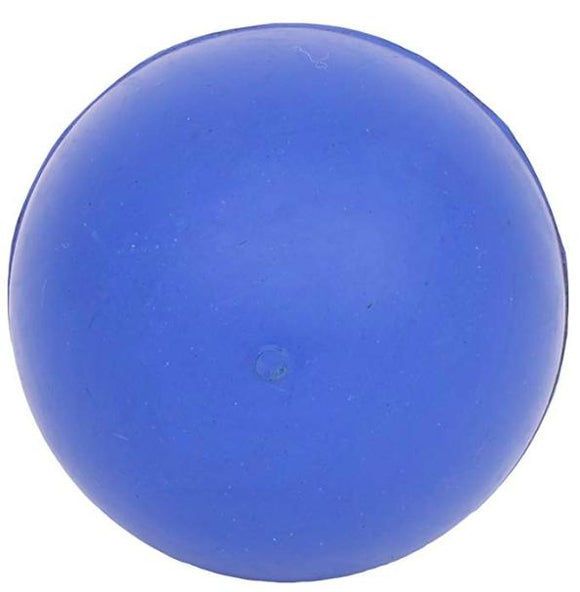 Rubber Ball Solid Toy for Dogs-Love & Care-XOXOtails
