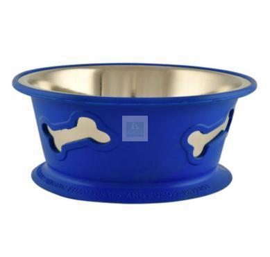 Magic Suction Bowl for Dogs-Nunbell-XOXOtails