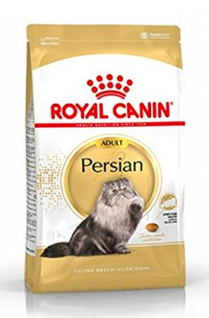 Royal Canin Persian Adult Cat 30 Dry Food, 2KG-Royal Canin-XOXOtails