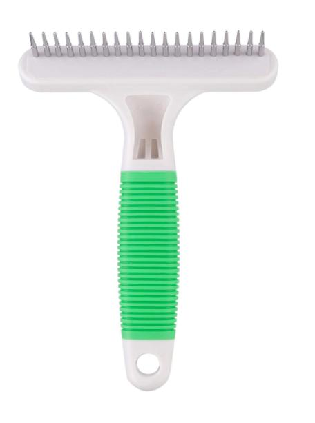 WAHL Undercoat Rake for Cats & Dogs