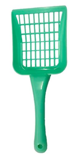 Trixie Litter Scooper for Cat