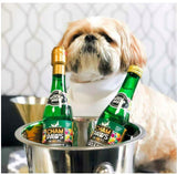 Woof & Brew ChamPaws - For Loved Pets-XOXOtails