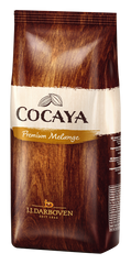 Cocaya Hot Chocolate - 1KG