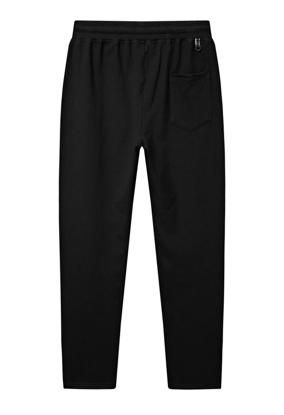 Land of Nostalgia Men's Trousers Slim Fit Track Jogger Pants